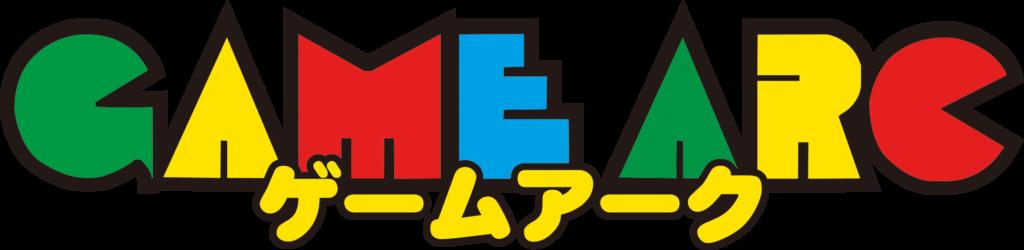 株式会社ゲームアーク